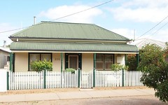 220 Wills Street, Broken Hill NSW