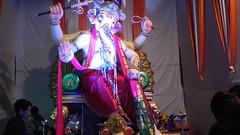 20160915_114443 (bhagwathi hariharan) Tags: ganpati ganesh ganpathi ganesha ganeshchaturti ganeshchturthi lordganesha god lord nalasopara nallasopara mumbai sarvajanik utsav