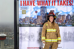2017_FFStairclimb_95