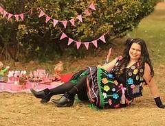 1419 (adriana.comelli) Tags: festa junina coletinhos gravatas vestidos trajes menino menina cabelo junino bandeirinhas fogueira roupas adulto jardineira cachecol