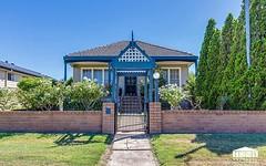 17 Whitburn Street, Greta NSW