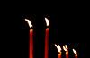 2017_Apr_Utrecht-93 (jonhaywooduk) Tags: utrecht church seats garden hortus candles mifi rollsroyce