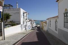 Albufeira (Nouhailler) Tags: albufeira portugal
