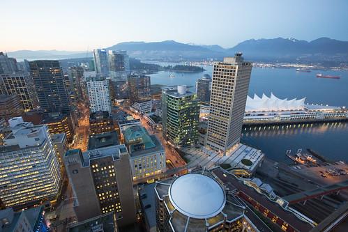 Vancouver_BasvanOortHIGHRES-47