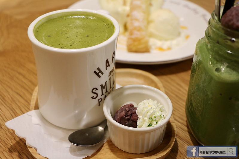 信義九州鬆餅咖啡店057