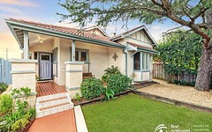 6 Stone Street, Meadowbank NSW