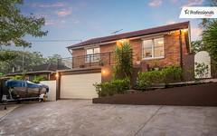 33 Warwick Road, Dundas Valley NSW