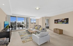 10/2-6 Beach Street, The Entrance NSW