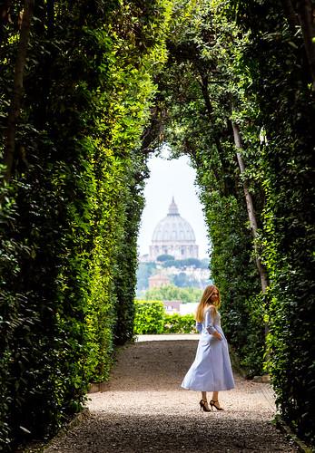 Rome_BasvanOort-110