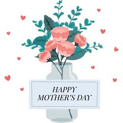 free vector Happy Mothers Day Hand-drawn card with flower (cgvector) Tags: 2017 2017mother 2017newmother 2017vectorsofmother abstract anniversary art background banner beautiful blossom bow card care celebration concepts curve day decoration decorative design event family female festive flower fun gift graphic greeting handdrawn happiness happy happymom happymother happymothersday happymothersday2017 heart holiday illustration latestnewmother lettering loop love lovelymom maaday mom momday momdaynew mother mothers mum mummy ornament parent pattern pink present ribbon satin spring symbol text typography vector wallpaper wallpapermother with