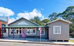 35 Railway Parade, Hazelbrook NSW
