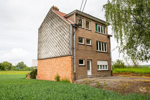 VlaanderenGroeneGordel_BasvanOort-111