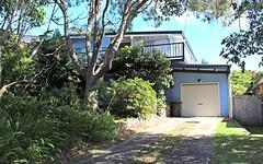 48 Bushland Avenue, Mollymook NSW