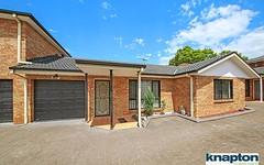 2/95 Rosemont Street, Punchbowl NSW