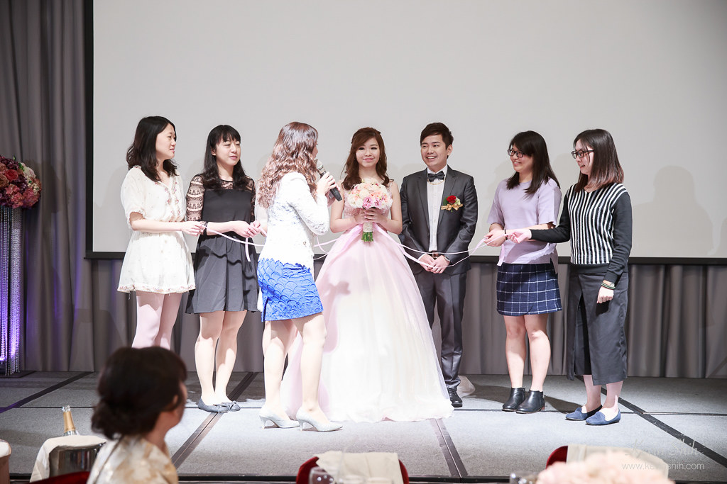 新竹國賓婚攝-國際廳婚宴_009