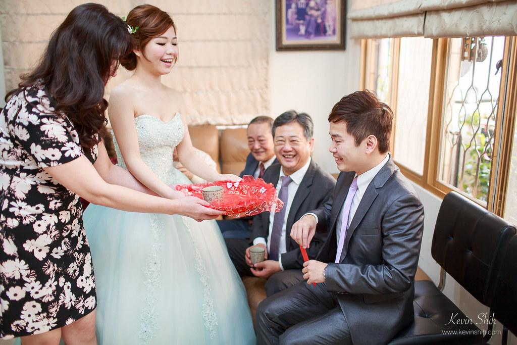 新竹婚攝推薦-文定儀式_017