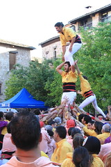Castellers SantpedorIMG_070