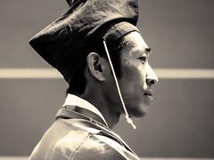 Aoi Matsuri 2017 - 06