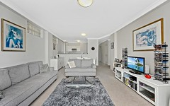 31/112-114 Boyce Road, Maroubra NSW