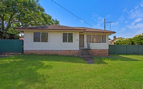 26 Brabyn St, Windsor NSW 2756