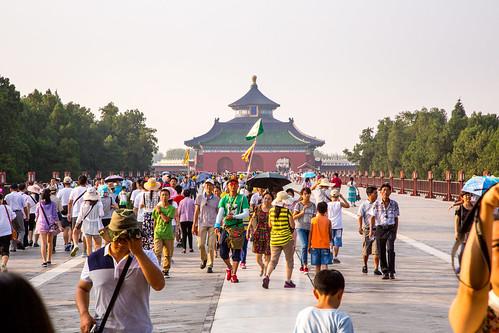 Peking_BasvanOort-62