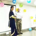 "Farewell Party-2017 <a style=""margin-left:10px; font-size:0.8em;"" href=""http://www.flickr.com/photos/129804541@N03/34548942015/"" target=""_blank"">@flickr</a>"