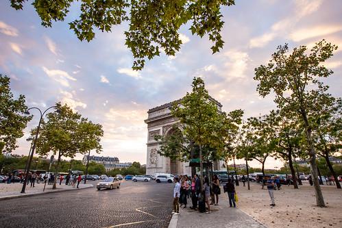 ParijsZomer_BasvanOortHR-63