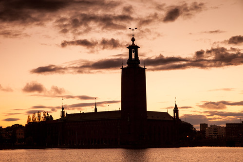 Stockholm_BasvanOortHIGHRES-48