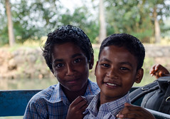DSC_2207 (zakconnan) Tags: nikon d5100 asia india alleppey kerala
