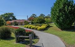 16 Blue Wren Place, Bodalla NSW