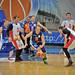 Vmeste_Dinamo_basketball_musecube_i.evlakhov@mail.ru-119