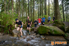 2017 RS 5 Peaks BC Golden Ears Web-185 (5 Peaks Photos) Tags: 2017 2530 5peaks 5peaks2017 5peaksbc goldenearsprovincialpark pnw robertshaerphotographer trailrace trailrunning