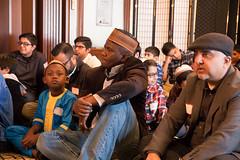 IMG_8533 (fatehahmad) Tags: ahmadiyyat islam oshkosh wisconsin mirza ghulam ahmad