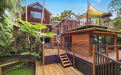 11 Palmgrove Place, North Avoca NSW