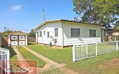 72 Weir Road, Warragamba NSW