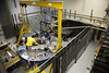 20170504_NERS_PPML_JX002 (Michigan Engineering) Tags: umich umichsocial um university universityofmichigan michigan goblue annarbor a2 ners melba nuclearenergy
