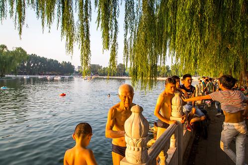 Peking_BasvanOort-128