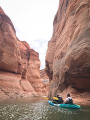 hidden-canyon-kayak-lake-powell-page-arizona-southwest-IMG_6500