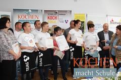 _MG_7583_Landesfinale (Schülerkochpokal) Tags: 20schülerkochpokal 20162017 jubiläum schülerkochen teag wasserzeichen