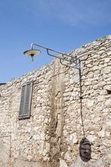 DSC00033 (Francesco Fiorucci) Tags: blu norcia castelluccio umbria landscape town italy italia sony a6000 carlzeiss e sonnarte1824