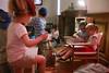 Les jeunes landais présentent leurs projets ''La classe, l'œuvre'' à l'Abbaye d'Arthous (Departement des Landes) Tags: départementdeslandes conseilgénéraldeslandes conseildépartementaldeslandes landes arthous abbayedarthous jeunes jeunesse création bestiairemédiéval créationartistique sculpture écoliers écolierslandais lycéenslandais lycéens éducationartistique enseignementartistique enseignement hastingues oeuvre