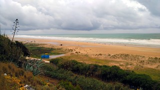Conil de la Fra. (Cádiz)