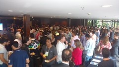 EXPO TIC BRASILIA