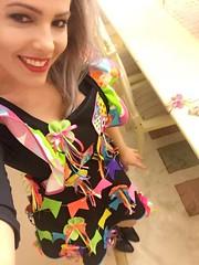 1398 (adriana.comelli) Tags: festa junina coletinhos gravatas vestidos trajes menino menina cabelo junino bandeirinhas fogueira roupas adulto jardineira cachecol