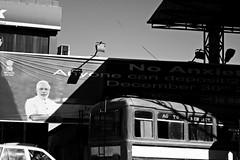 He is watching you (abrinsky) Tags: india nagaland kohima