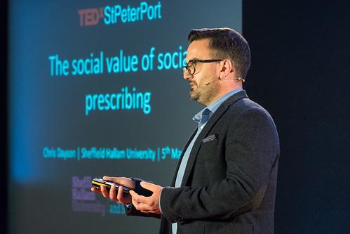 TEDx17-0254