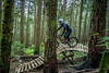 20170518-IMG_0650.jpg (kendyck1) Tags: fromme mountainbike nsride