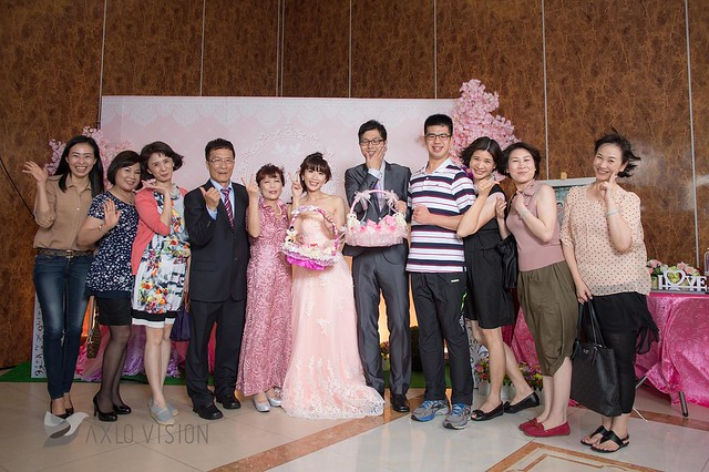 WeddingDay20170521_093