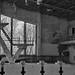 1309 - Ukraine 2017 - Tschernobyl