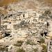 Israel-05695 - Acropolis